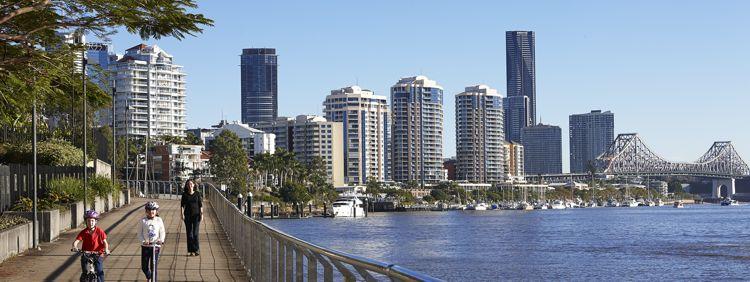 Botox Brisbane