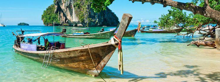 Botox Thailand