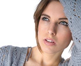 Botox Online | Botox Advice & Information, Botox Treatment