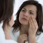 Botox Gold Coast | Botox Injections, Botox Treatment, Wrinkle